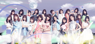news_header_AKB48_art201612.jpg